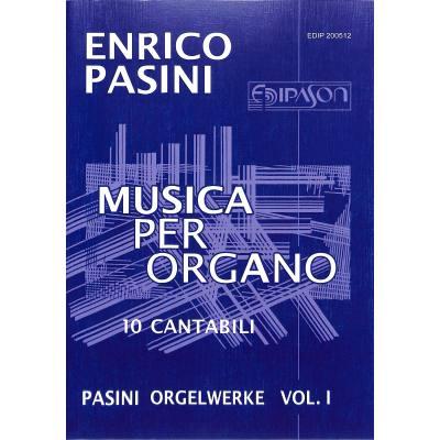 musica-per-organo-1