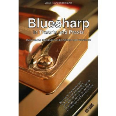 bluesharp-in-theorie-und-praxis
