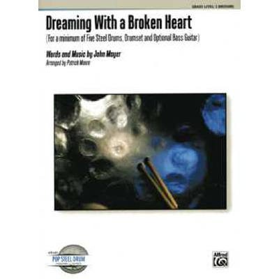 dreaming-with-a-broken-heart