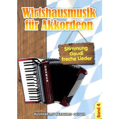 wirtshausmusik-fuer-akkordeon-4