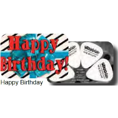 plektrumkarte-happy-birthday
