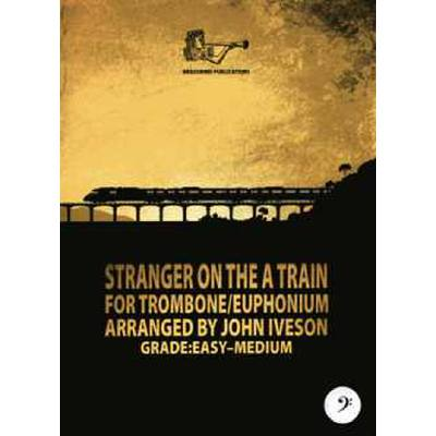 stranger-on-the-a-train