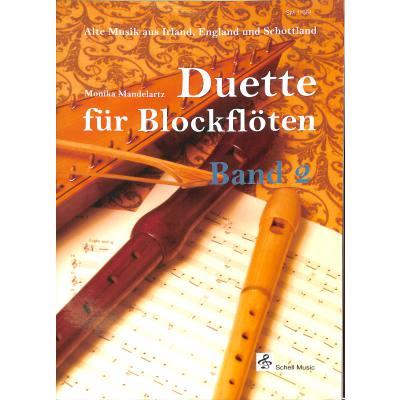 duette-fur-blockfloten-2