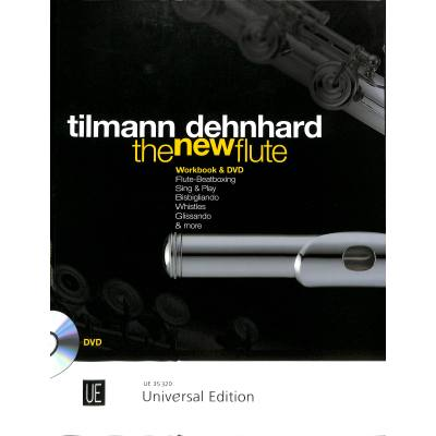 the-new-flute