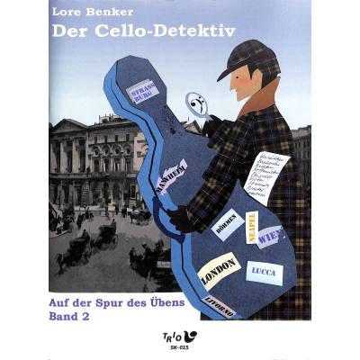 der-cello-detektiv-2