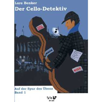 der-cello-detektiv-1