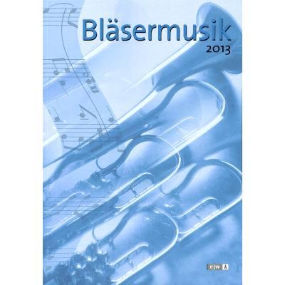 blasermusik-2013