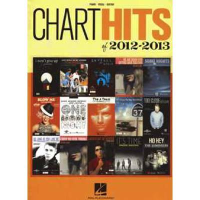 charts-hits-of-2012-2013