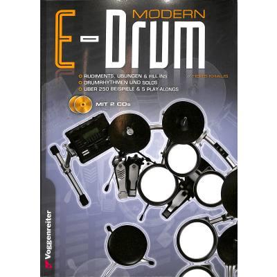 modern-e-drums