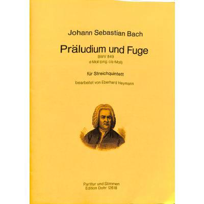 praeludium-fuge-d-moll-bwv-849