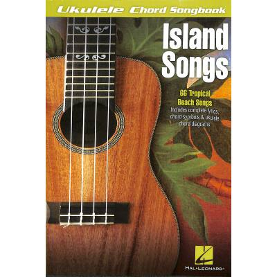 Island songs | 66 tropical beach songs