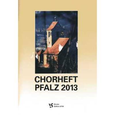chorheft-pfalz-2013