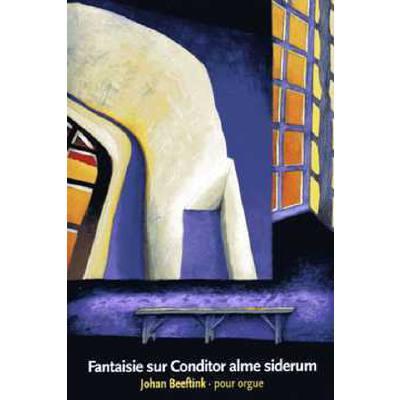 fantasie-sur-conditor-alme-siderum