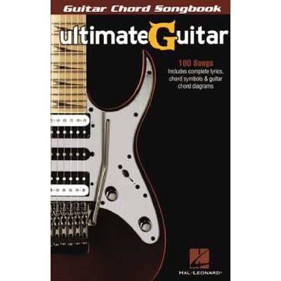 guitar-chord-songbook-ultimate-guitar