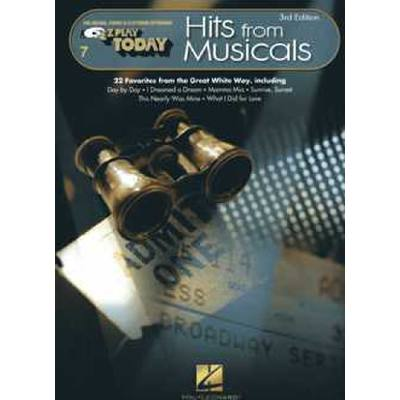 hits-from-musicals