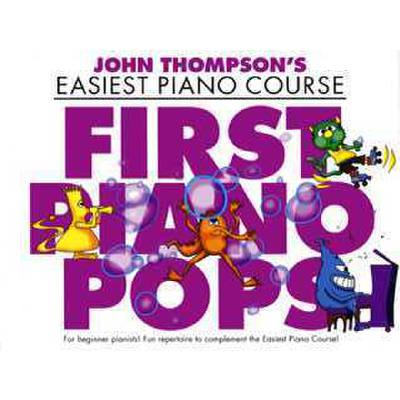easiest-piano-course-first-piano-pops