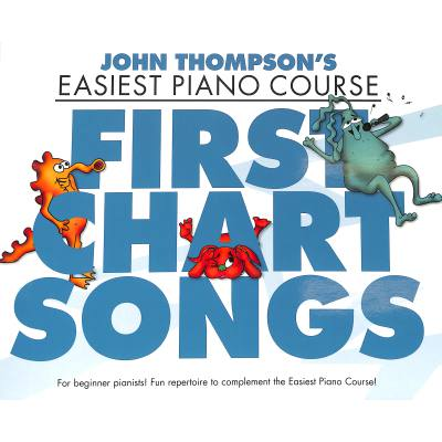 easiest-piano-course-first-chart-songs