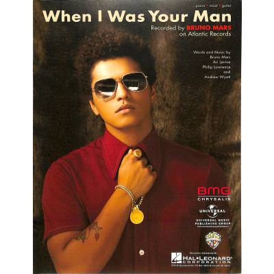 when-i-was-your-man