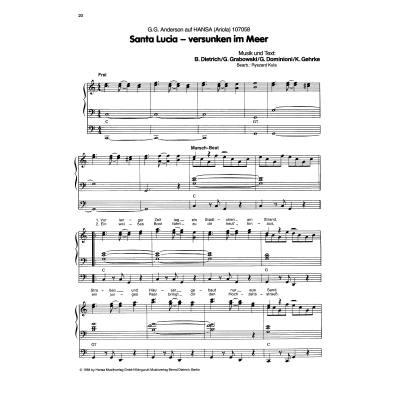 pop-e-orgel-49
