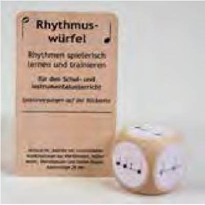 notenwuerfel-rhythmuswuerfel-viertel-halbe-pausen