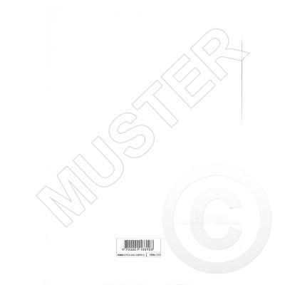picture/mgsloib/000/054/191/0000541915_p01.jpg