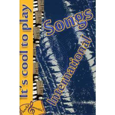 songs-international