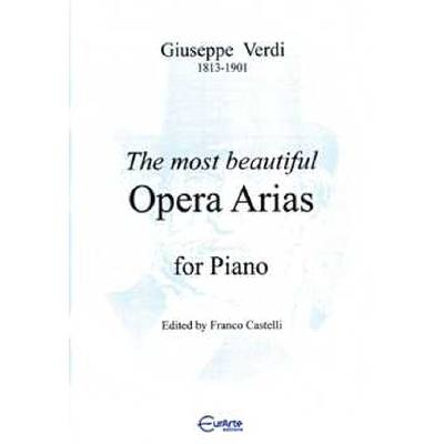 the-most-beautiful-opera-arias