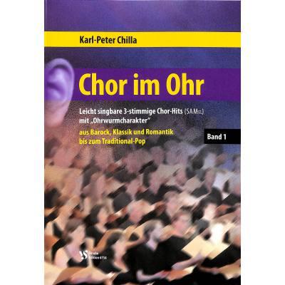 chor-im-ohr-1