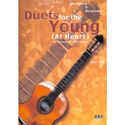 duets-for-the-young-at-heart-