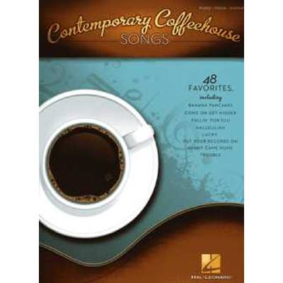 contemporary-coffeehouse-songs
