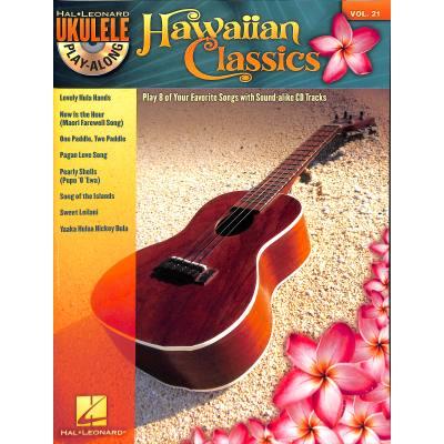 hawaiian-classics