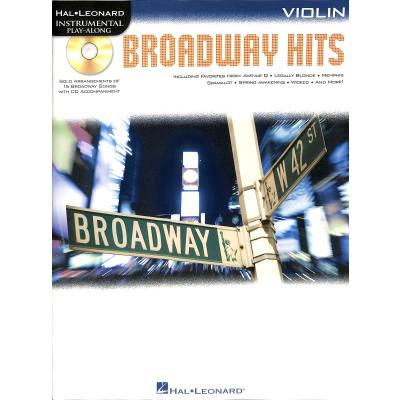 broadway-hits