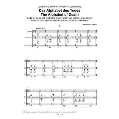 das-alphabet-des-todes