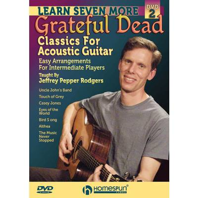 learn-seven-more-grateful-dead-classics-for-acoustic-guitar