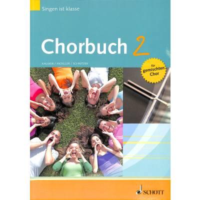 chorbuch-2-singen-ist-klasse