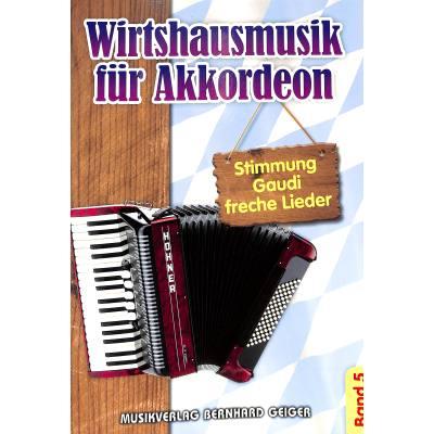 wirtshausmusik-fur-akkordeon-5