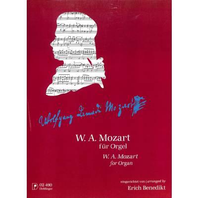 w-a-mozart-fur-orgel