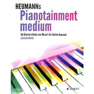 pianotainment-medium