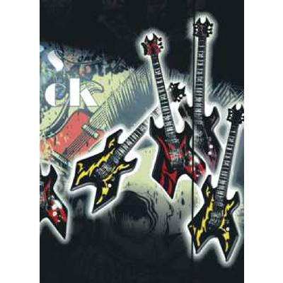 gummispannmappe-e-gitarren