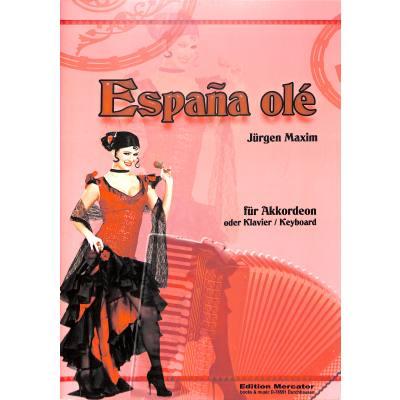 espana-ole
