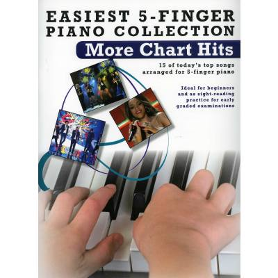 more-chart-hits-easiest-5-finger-piano-collection