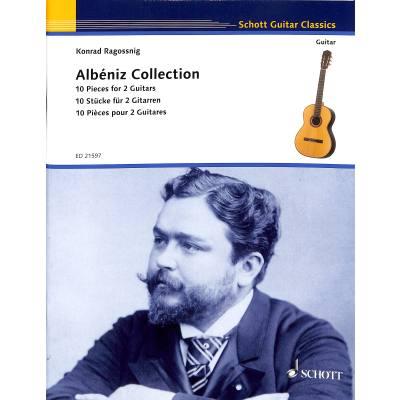 Collection | 10 Stücke