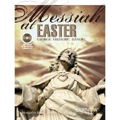 messiah-at-easter