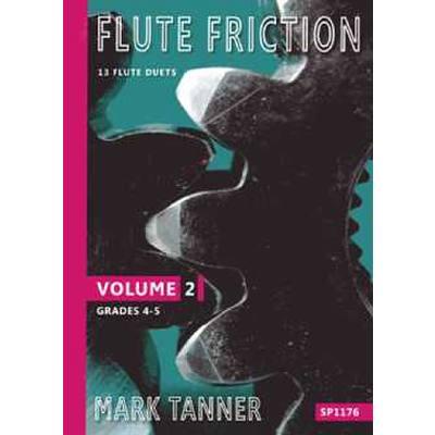 flute-friction-2