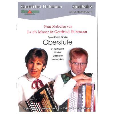 neue-melodien-fur-die-oberstufe-spielheft-8