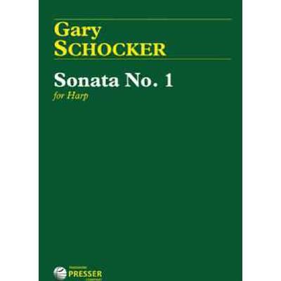 Sonate 1