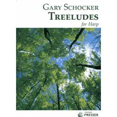 Treeludes