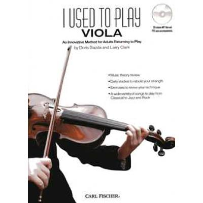 i-used-to-play-viola