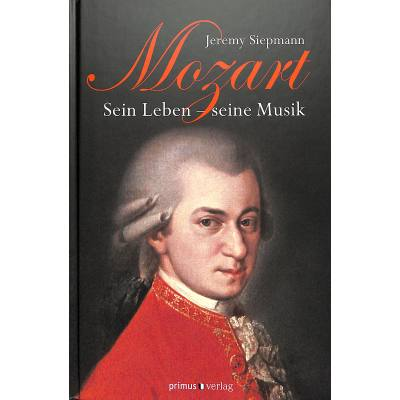 mozart-sein-leben-seine-musik