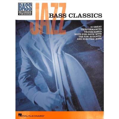 jazz-bass-classics